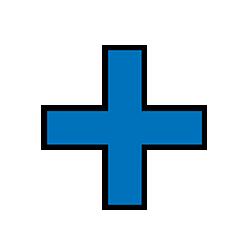 enpa_logo_250_white